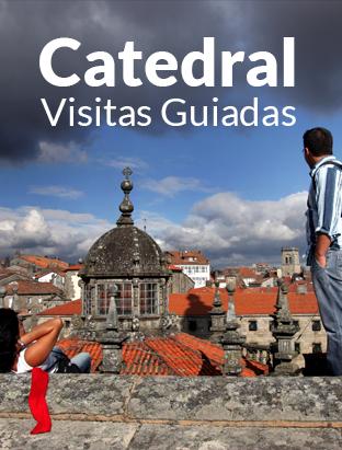 Catedral visitas guiadas INTERIOR