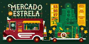 Mercado da Estrela 2017 pie página