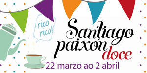 Paixón Doce 2018