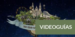 Videoguides