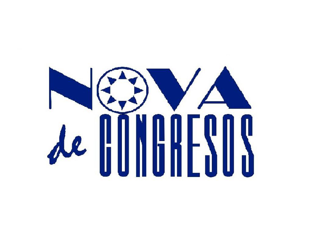Nova de Congresos