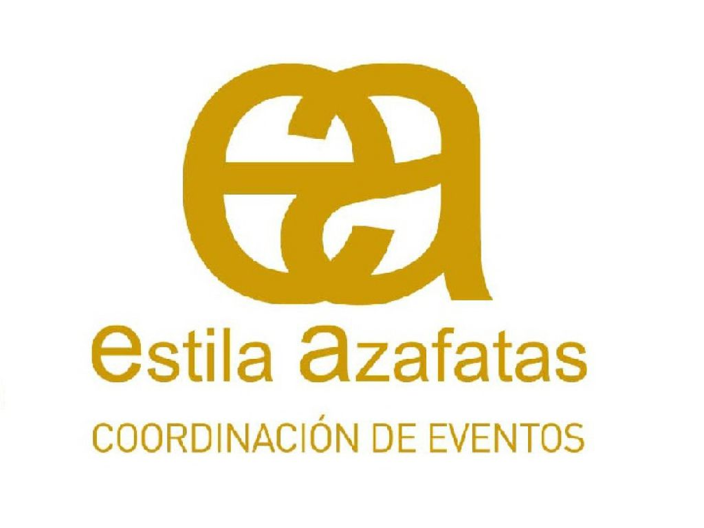 Estila Azafatas