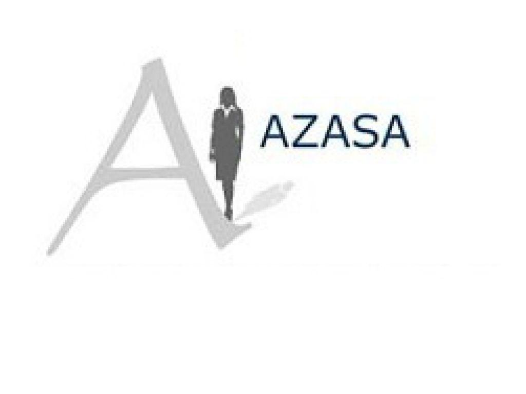 AZASA, Azafatas & Eventos Galicia