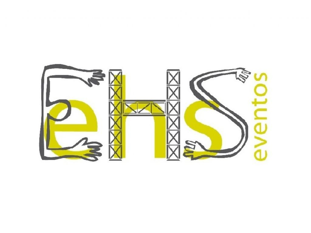 EHS Events