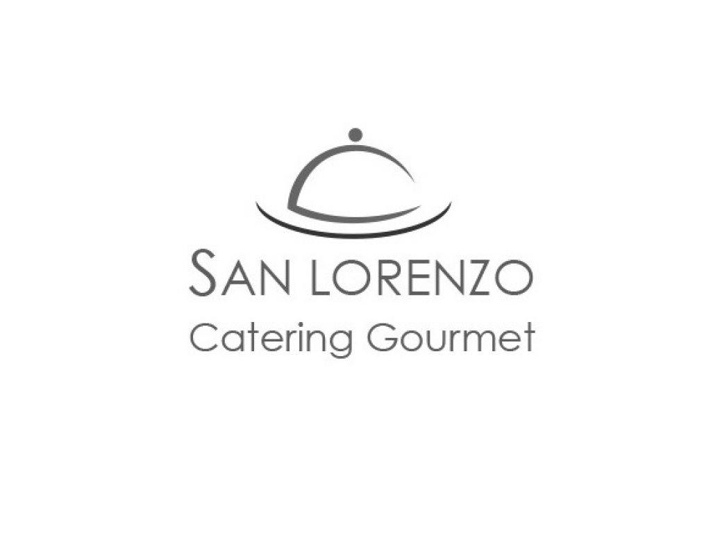 San Lorenzo Catering Gourmet