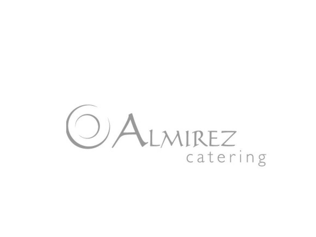 Catering Almírez