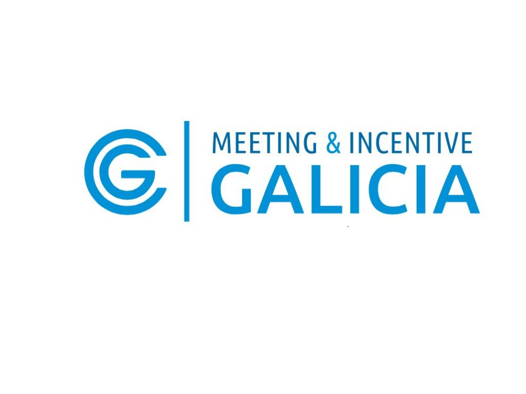 Galicia Meeting & Incentive