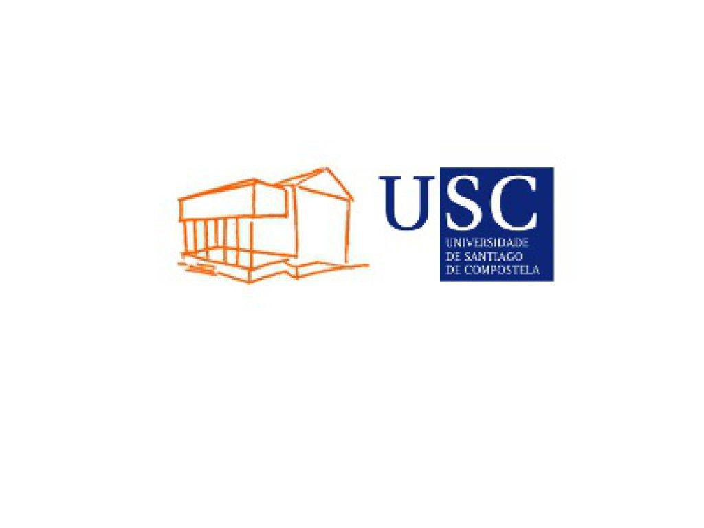 Oficina de Congresos USC