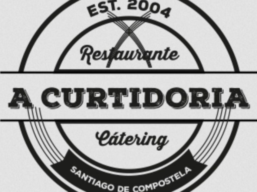 Curtidoría Catering