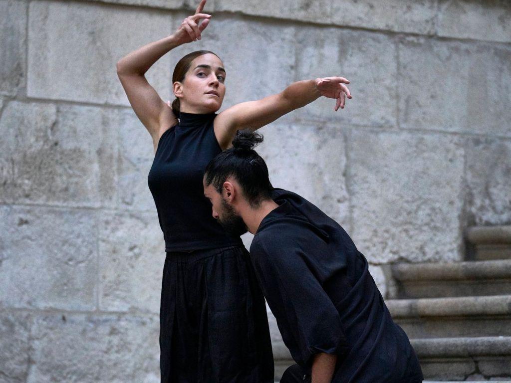 M A P A - Cía. Colectivo Glovo | Agenda cultural | Web Oficial de Turismo  de Santiago de Compostela y sus Alrededores