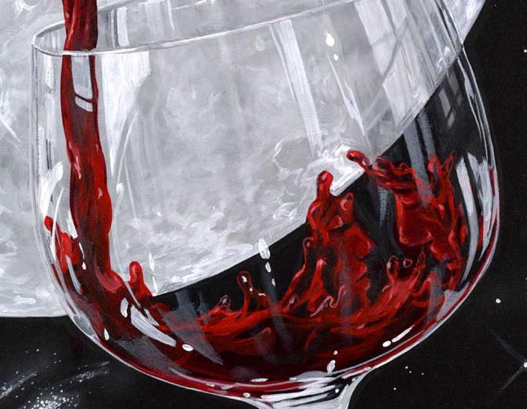 Как лечить алкоголизм в уфе