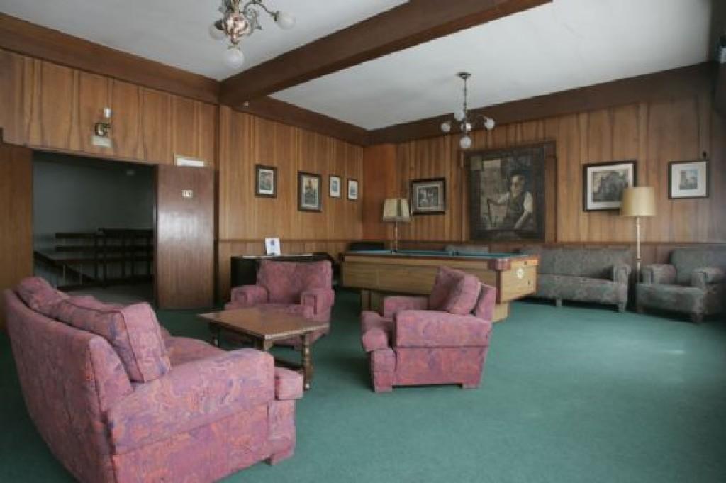 Hotel mendez nu ez alojamientos web oficial de turismo for Hotel familiar nunez