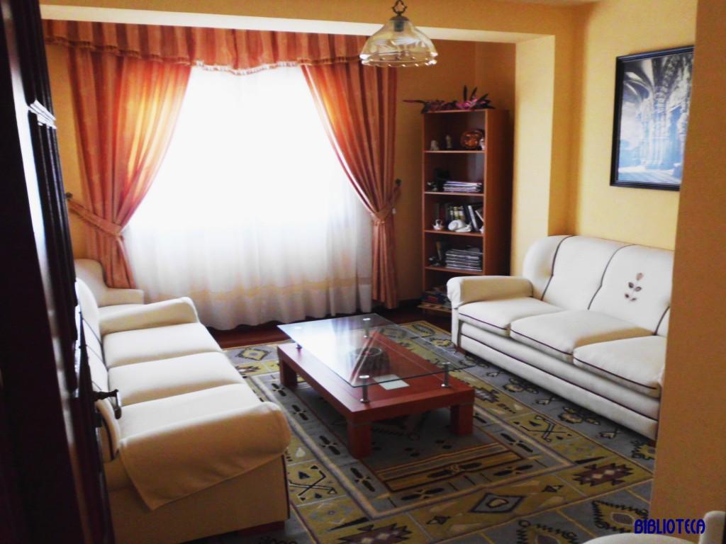 Hotel Room Como Llegar Santiago
