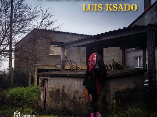 13º Premio de Creación Fotográfica Luís Ksado