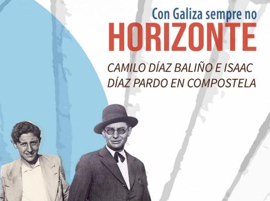 Con Galiza sempre no horizonte