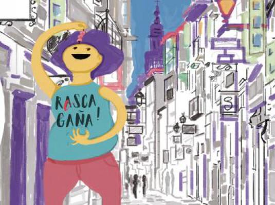 Rasca y Gana con Fran&CO