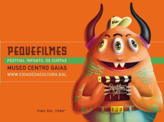 Pequefilmes 2019