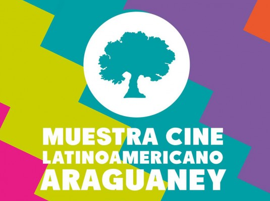'II Mostra de cine latinoamericano Araguaney'