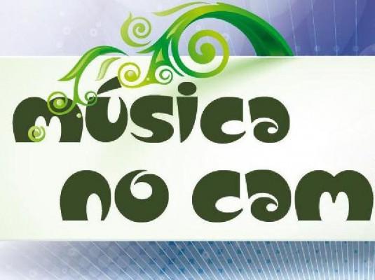 Cycle: 'Música no Camiño 2019'