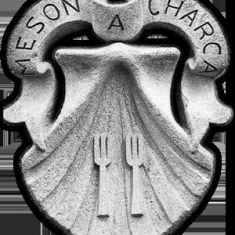 A Charca