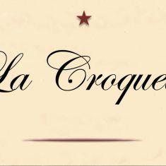 La Croquette