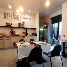 Barrigola