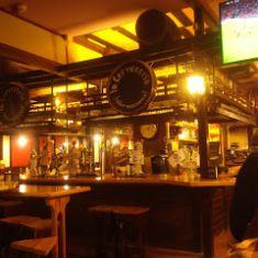 Cervecería Internacional