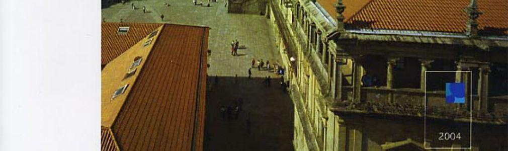 Revista en Compostela 2004