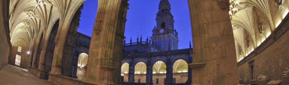 Programa de visitas 'Conoce tu Catedral'