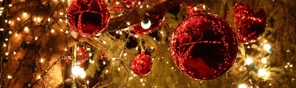 'La Navidad'