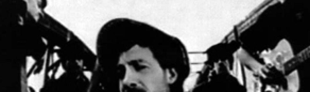 Concierto de Miki Nervio & The Bluesmakers