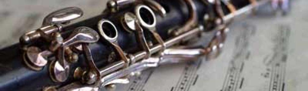 XIII 'Ciclo de Novos Intérpretes': Cuarto concierto