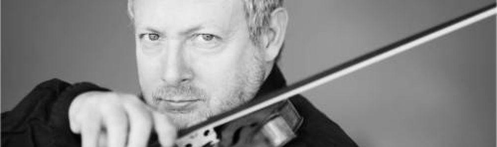 Via Stellae 2014: 'Bach_violín_sonata'
