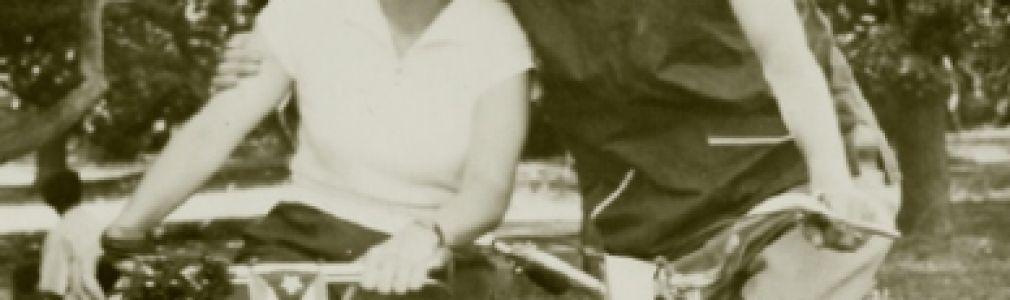 'Querido Balbino. 1961-2011 Cincuenta años de Memorias dun neno labrego'