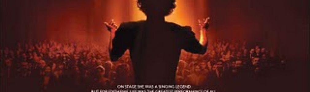 Ciclo 'Música en Imaxes': 'La vie en rose (Edith Piaf)'