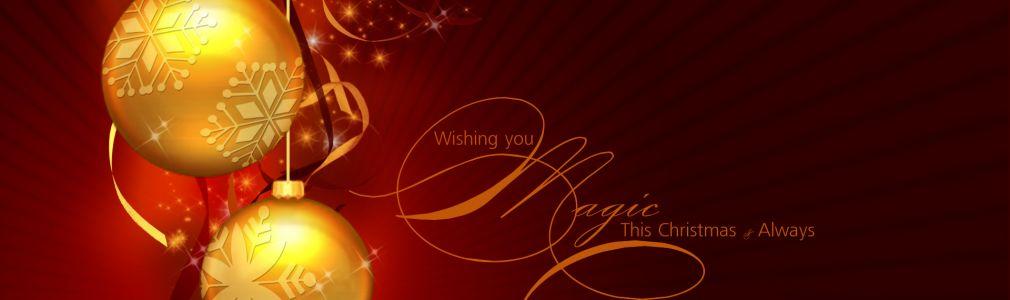 Programa 'Vive la Navidad': 02 de diciembre