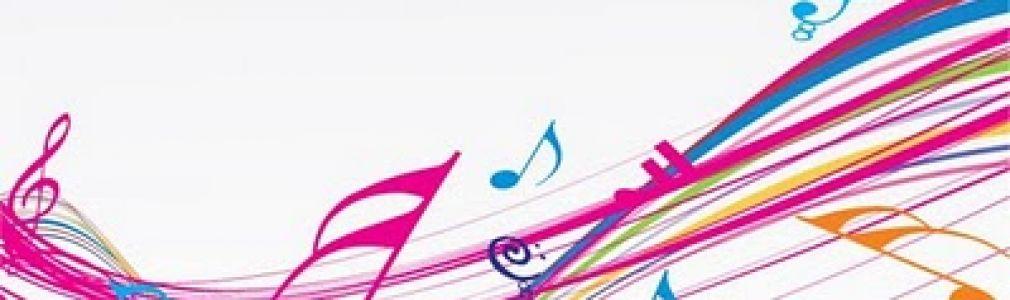 Cuento musical 'Violeta en Compostela'