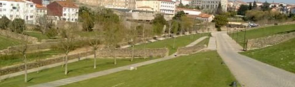 'Vive o verán': 'Sábados en el parque'