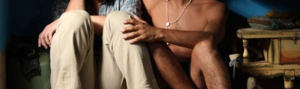 Ciclo 'Cine e Homosexualidade': 'Contracorriente'