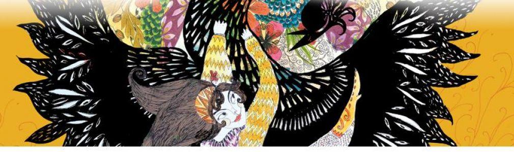 Galicreques 2012: Curso de dramaturgia para títeres