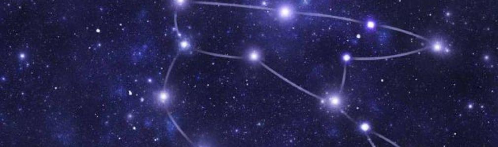 Sesión de observación astronómica 'TodoCosmos'