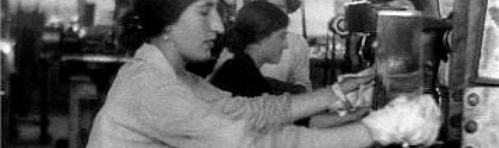 Presentación del documental 'José Gil. Fotógrafo e pioneiro do cine'