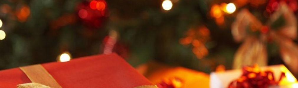 '¡Elígenos!' Campaña de Navidad del comercio local