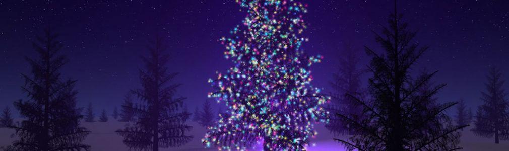 Programa 'Vive la Navidad': 03 de diciembre