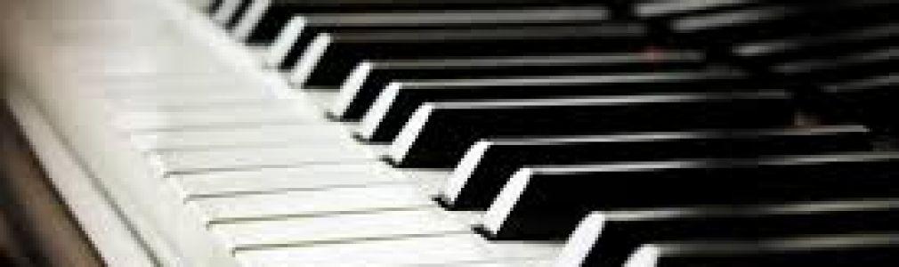 XVI 'Ciclo de Novos Intérpretes': Segundo concierto