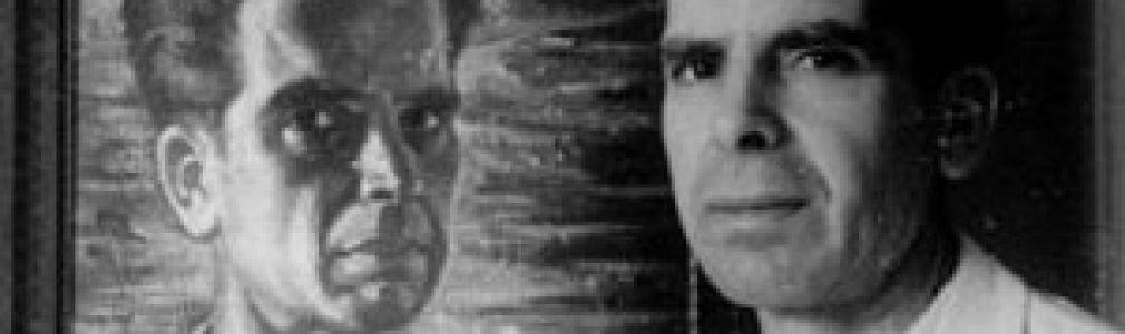 Ciclo 'Los lunes del Ateneo': 'Carlos Maside y su tiempo'
