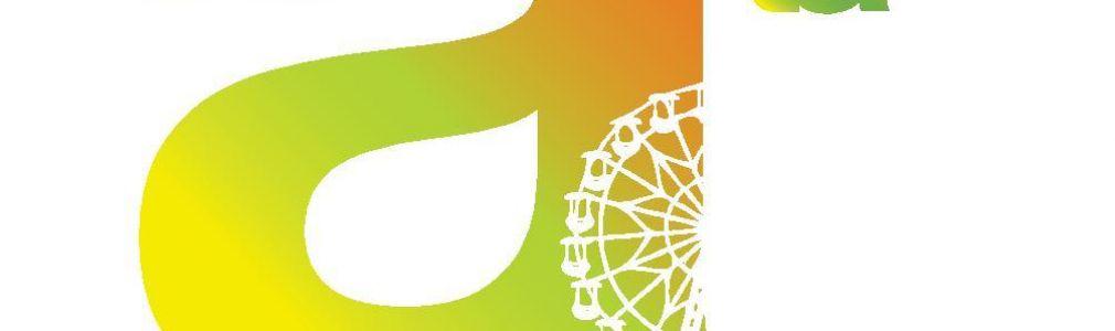 Ascensión 2013: PROGRAMA COMPLETO