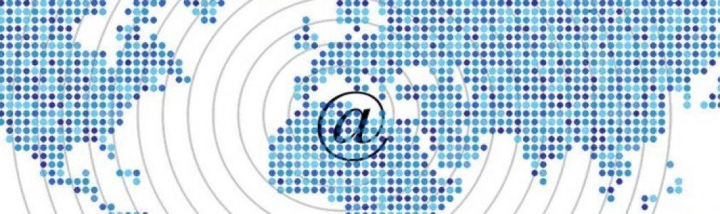 Curso 'La comunicación como virus: Herramientas para el cambio social'