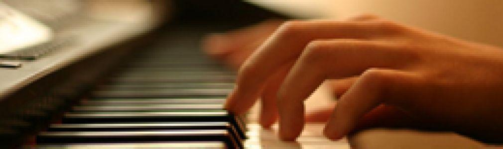 LVI Curso Universitario Internacional de Música Española 'Música en Compostela'