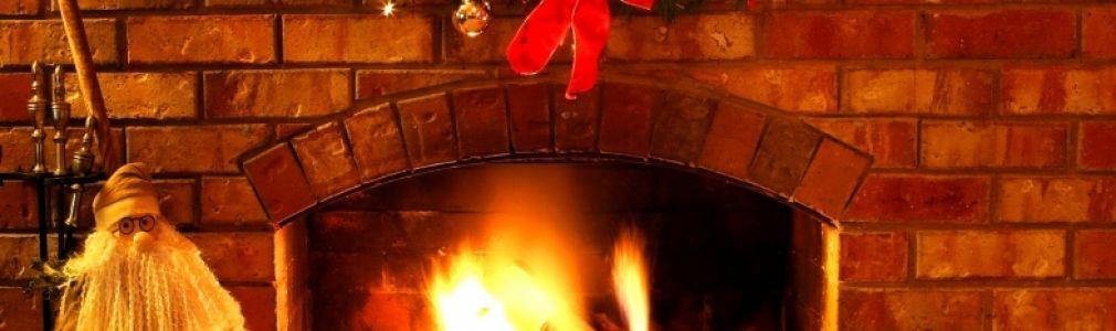 Programa 'Vive la Navidad': 04 de diciembre